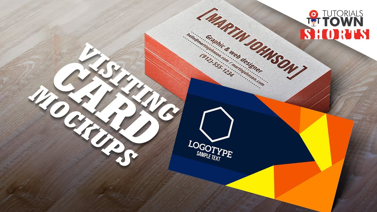 Basic Shadings | Sketch to Illustration # 3 | AI #16 | Adobe Illustrator by Ali Rehman