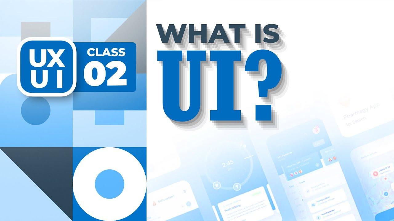 Product Design Process | #03 | UI/UX Design Training | Urdu/Hindi