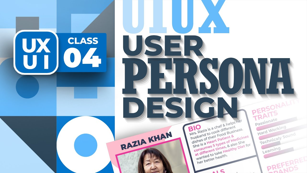 Working with Text | #11 | InDesign Complete Training | اردو / हिंदी`
